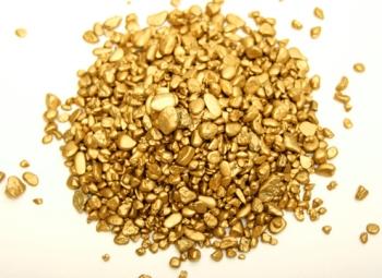 Kaukolämpöverkko kultakaivokselle