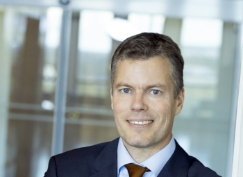EU tarvitsee kilpailukykyiset lämpömarkkinat