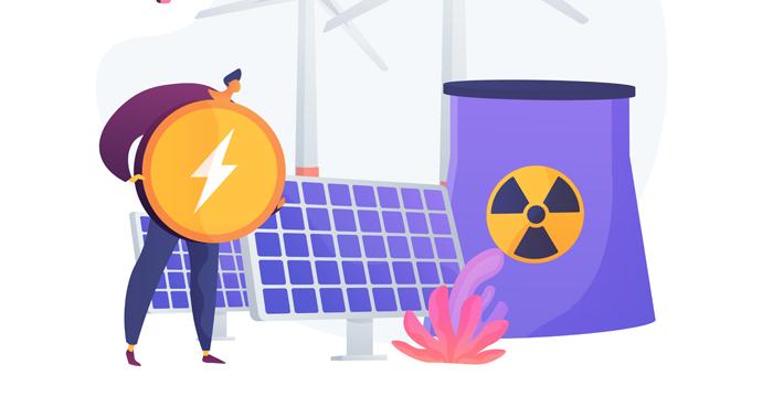 Ydinkaukolämpö on vaihtoehto
