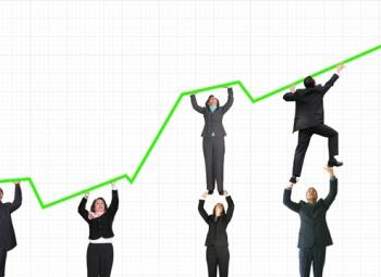 Pörssisähkön hinta nousussa