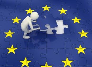 Tiukennuksia EU:n ilmastotavoitteisiin?