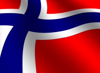 Sähkö kallistuu yhä Norjassa