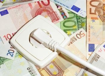 Energiapolitiikalla nostetaan hintaa merkittävästi