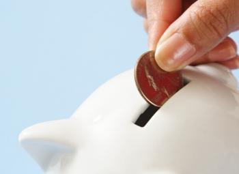Investointiperustelut vaihtelevat