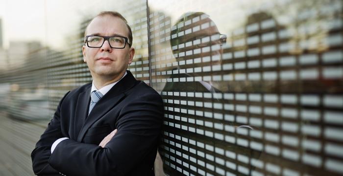 Tukkusähkö Suomessa Ruotsia kalliimpaa