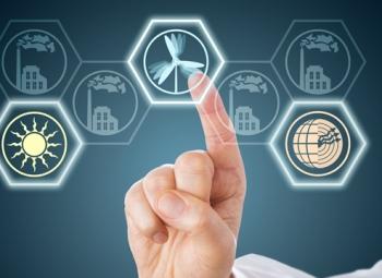 Energiapolitiikan vaihtoehdot