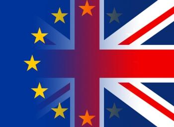 Brexit-vaikutukset vähäisiä