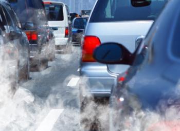 Liikenteen kustannuskasvu kompensoitava