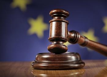 EU-komissio linjaa energia-alan tulevaisuuden