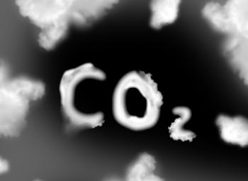 Saksa tutkii CCS -option