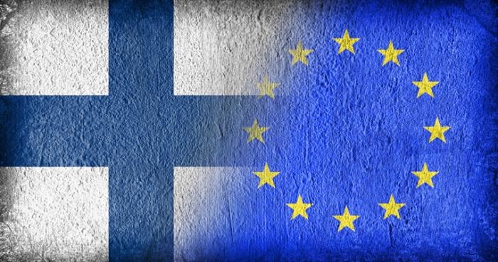 Kilpailu Suomen sähkömarkkinoilla toimii
