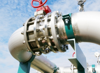 Kaasumarkkinat avataan