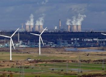 Päästöoikeuden hinta nopeaan nousuun