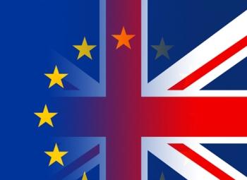 Porttikielto Euroopan sähköpörssiin?