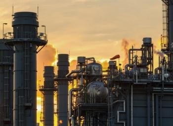 EU vahvisti Puolan energiatuen