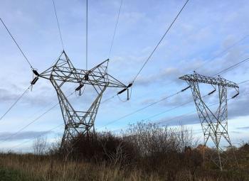 Miinushintaista sähköä Norjassa