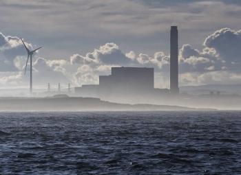 Päästömarkkinat vaaravyöhykkeessä