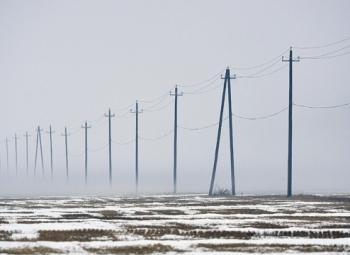 Uusi sähköverkonrakennusyhtiö aloittaa