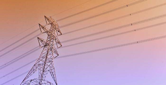 Siirtoverkkoa tarvitaan sähkömarkkinoille lisää