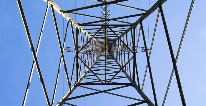 Helsingin sähkönsyöttöä vahvistetaan