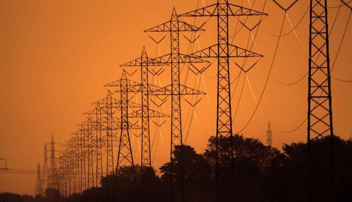 Energiasilta Puolasta Liettuaan avattiin
