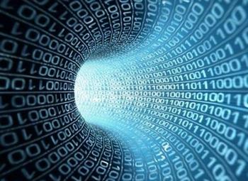 Fingrid toteuttaa datahubin