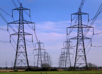 Aluefoorumit sähkökauppaa edistämään