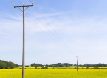 Sähkön siirtohinnoittelu tehoperusteiseksi
