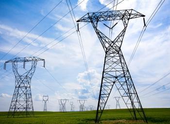 Liettuan sähköntuonti Ruotsista helpottuu