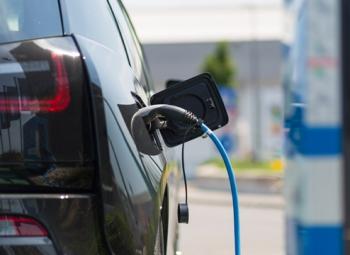 Sähköinen liikenne vahvistuu