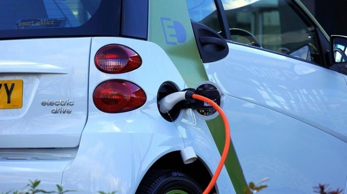 Vattenfall tähyää Saksan sähköautosektorille