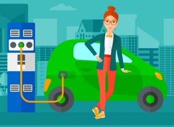 Liikenteen päästöt nollaan!