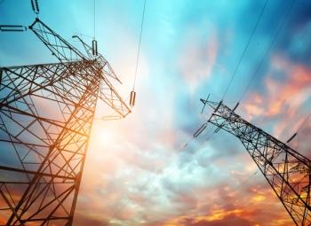 Saksan ja Hollannin sähköyhteys vahvistui