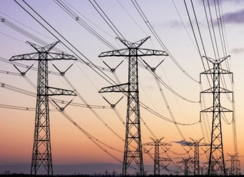 Sähkönsiirron reformi