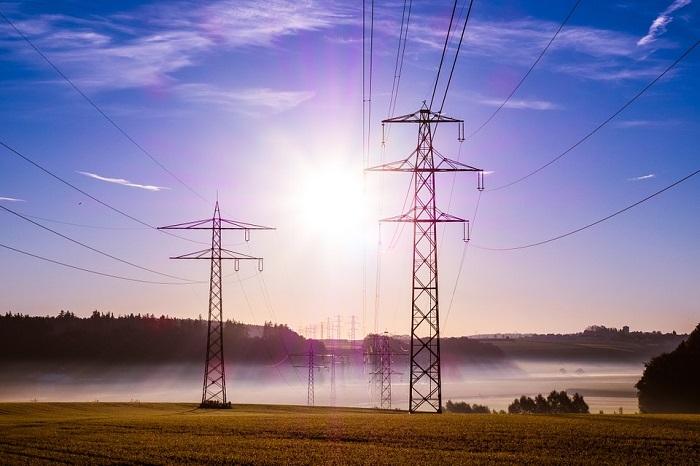 Ranska ja Belgia ehkä sähköpulaan
