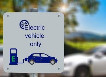 EU:ssa 30 milj. sähköautoa vuonna 2030