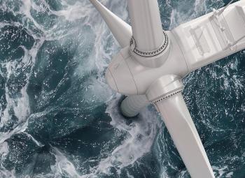 Kantaverkkoyhteistyötä Pohjanmerellä