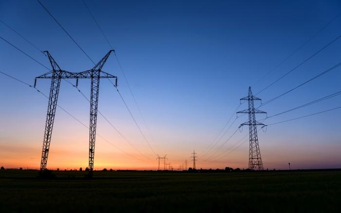 Ranska Euroopan suurin sähkönviejä