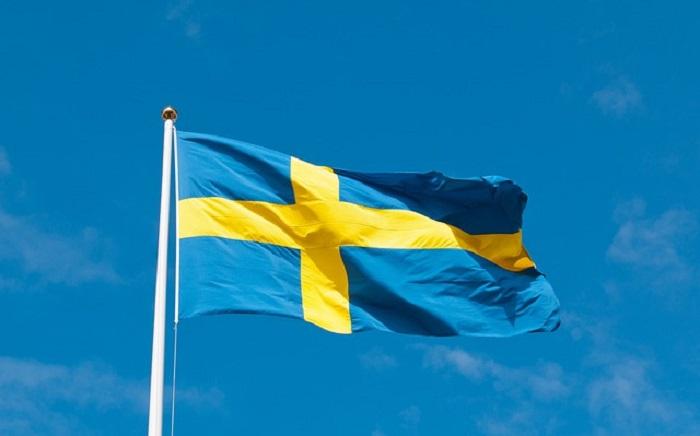 Ruotsi sähkönviennissä Euroopan toiseksi