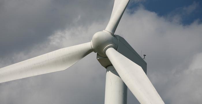Lisävero tuulivoimalle vailla logiikkaa