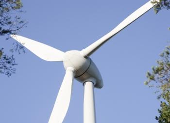 Tuulivoiman meluhaitoille ohjearvot