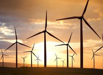 Tuulivoima-asenteet muuttuivat