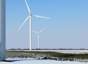 Tuulivoiman terveyshaitat syyniin