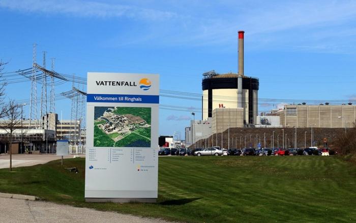 Vattenfall uhkaa sulkea kaikki ydinvoimalansa
