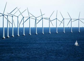 Tuuli EU:n ykköseksi vuonna 2027