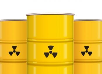Ydinjätehuoltorahaston tilit vahvistettu