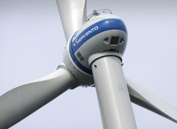 Tuuliturbiinivalmistus ei kannata Suomessa