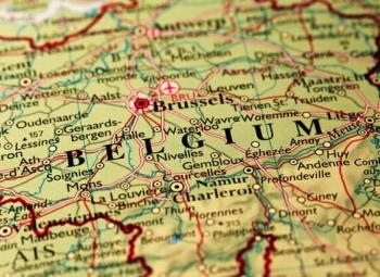Belgian uusittava sähkömixinsä