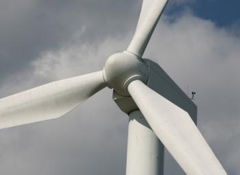 Tuulipuisto markkinaehtoisesti