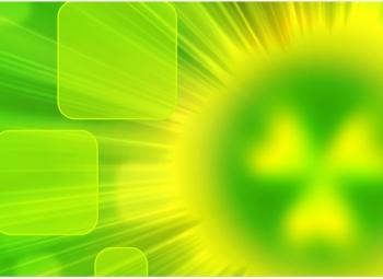 Ydinvoiman rooli muuttuu